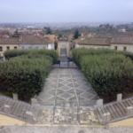 lingresso-al-borgo-di-San-Leucio